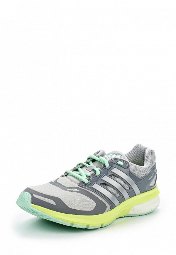 Женские кроссовки Adidas Performance (Адидас Перфоманс) B33281