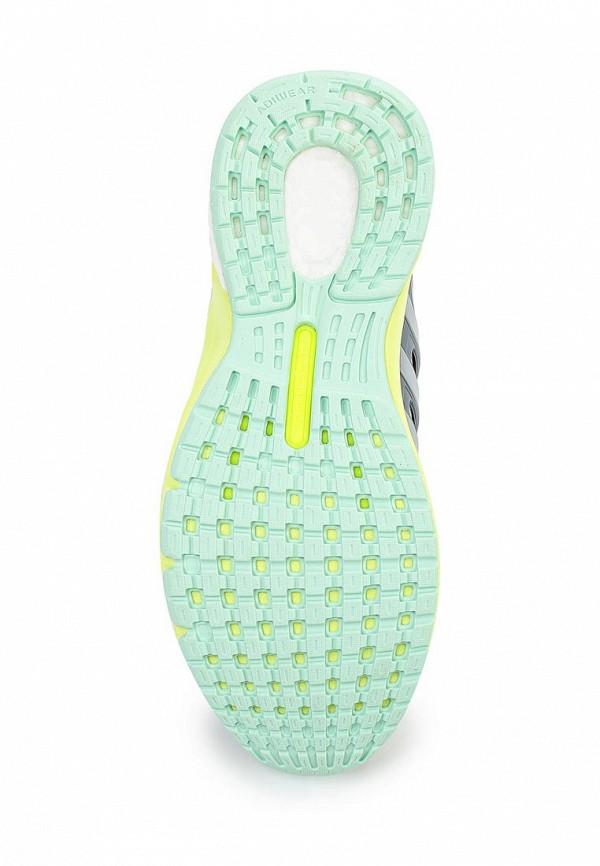 Женские кроссовки Adidas Performance (Адидас Перфоманс) B33281: изображение 3