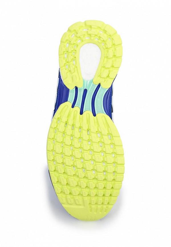 Женские кроссовки Adidas Performance (Адидас Перфоманс) B33499: изображение 3