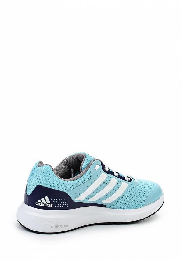 Женские кроссовки Adidas Performance (Адидас Перфоманс) B33559: изображение 2