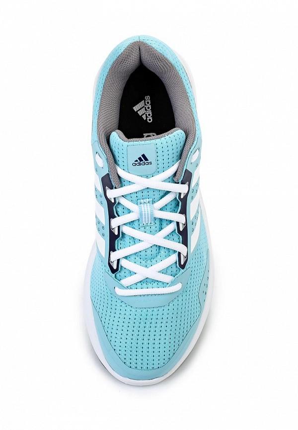 Женские кроссовки Adidas Performance (Адидас Перфоманс) B33559: изображение 4
