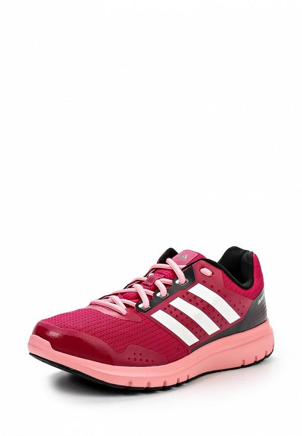 Женские кроссовки Adidas Performance (Адидас Перфоманс) B33561: изображение 1