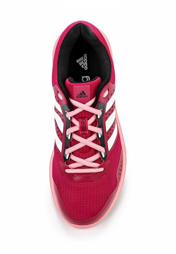 Женские кроссовки Adidas Performance (Адидас Перфоманс) B33561: изображение 4