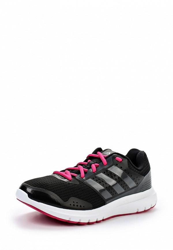 Женские кроссовки Adidas Performance (Адидас Перфоманс) B33562: изображение 1