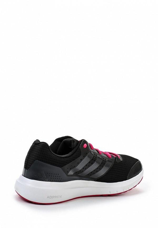 Женские кроссовки Adidas Performance (Адидас Перфоманс) B33562: изображение 2