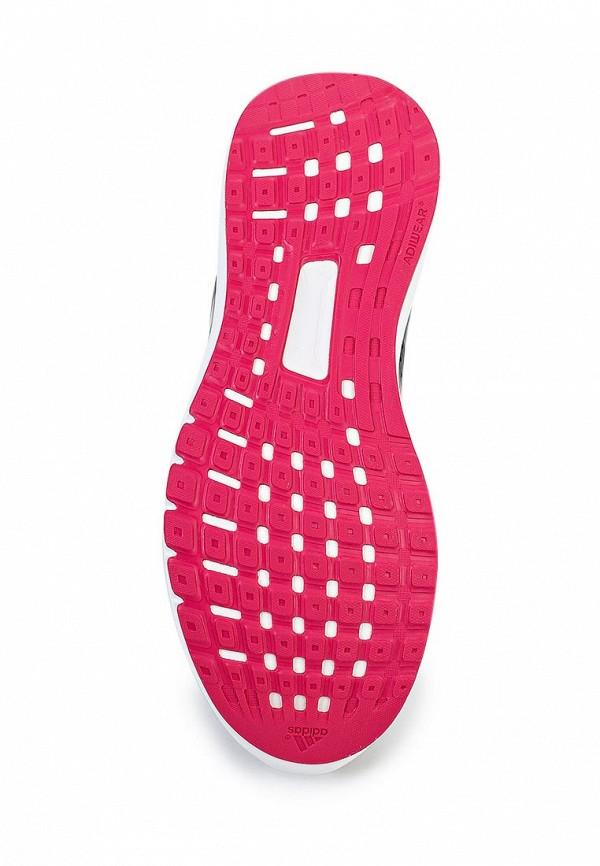 Женские кроссовки Adidas Performance (Адидас Перфоманс) B33562: изображение 3
