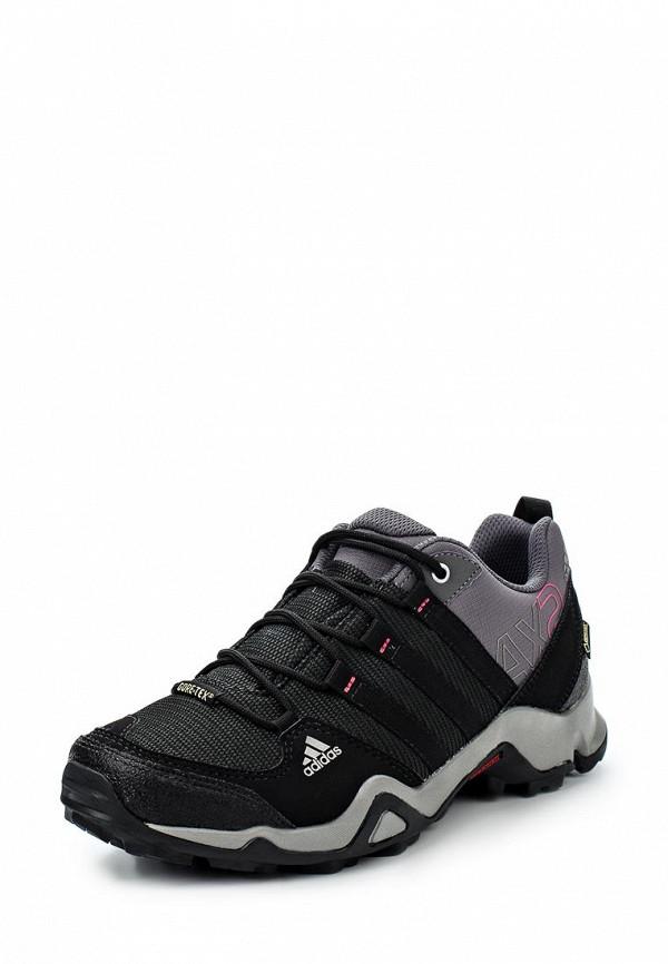Женские кроссовки Adidas Performance (Адидас Перфоманс) M22935: изображение 1