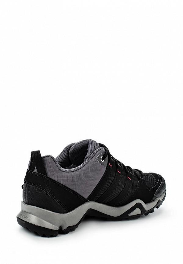 Женские кроссовки Adidas Performance (Адидас Перфоманс) M22935: изображение 2