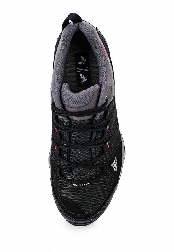 Женские кроссовки Adidas Performance (Адидас Перфоманс) M22935: изображение 4