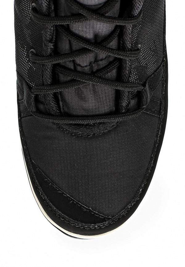 Женские спортивные ботинки Adidas Performance (Адидас Перфоманс) S77756: изображение 4