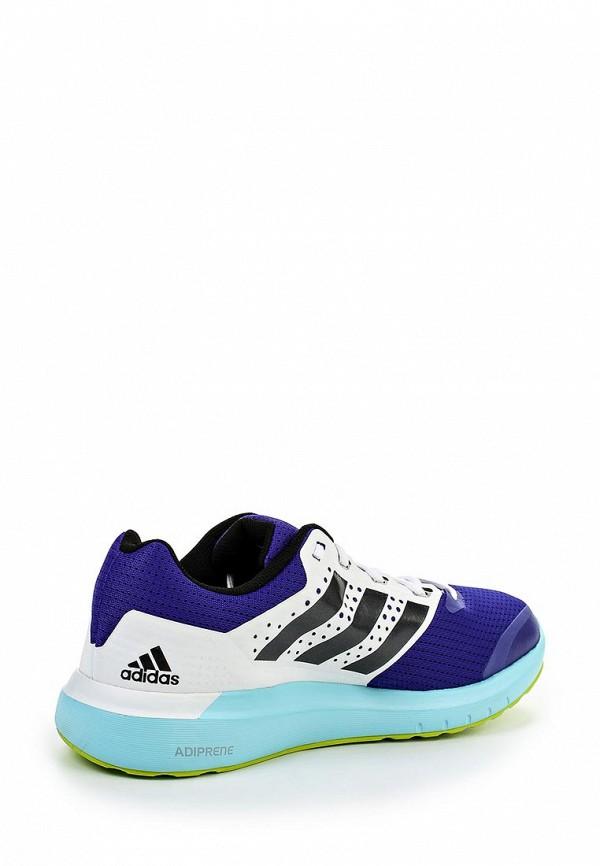 Женские кроссовки Adidas Performance (Адидас Перфоманс) S83236: изображение 2