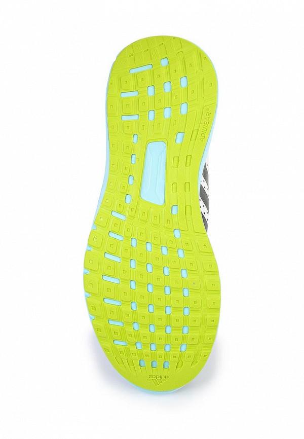 Женские кроссовки Adidas Performance (Адидас Перфоманс) S83236: изображение 3