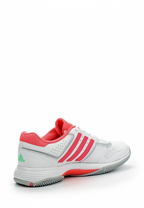 Женские кроссовки Adidas Performance (Адидас Перфоманс) M21709: изображение 2