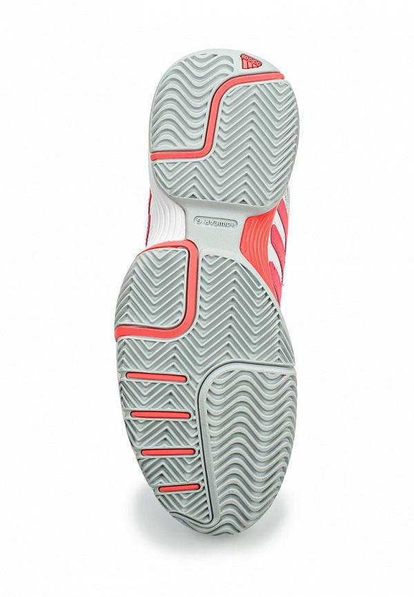 Женские кроссовки Adidas Performance (Адидас Перфоманс) M21709: изображение 3