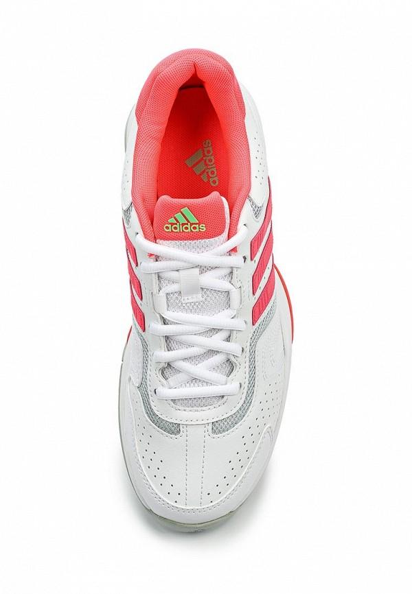 Женские кроссовки Adidas Performance (Адидас Перфоманс) M21709: изображение 4