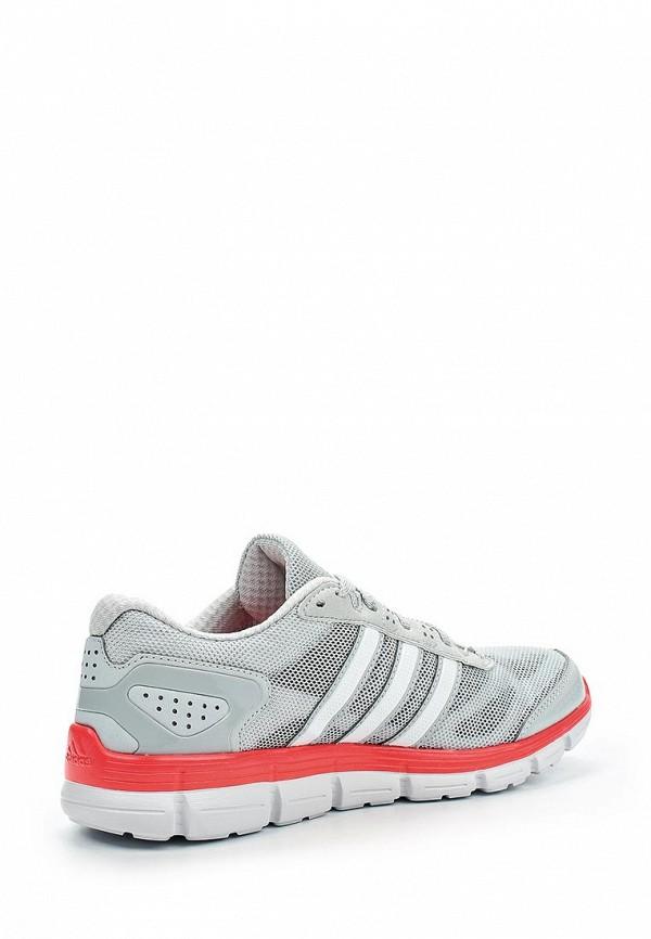 Женские кроссовки Adidas Performance (Адидас Перфоманс) S77278: изображение 2