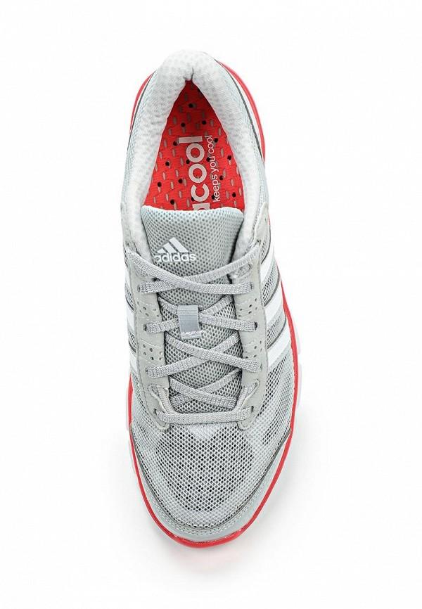 Женские кроссовки Adidas Performance (Адидас Перфоманс) S77278: изображение 4