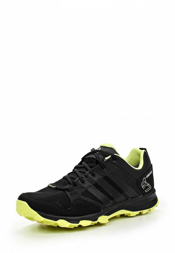 Женские кроссовки Adidas Performance (Адидас Перфоманс) S82909