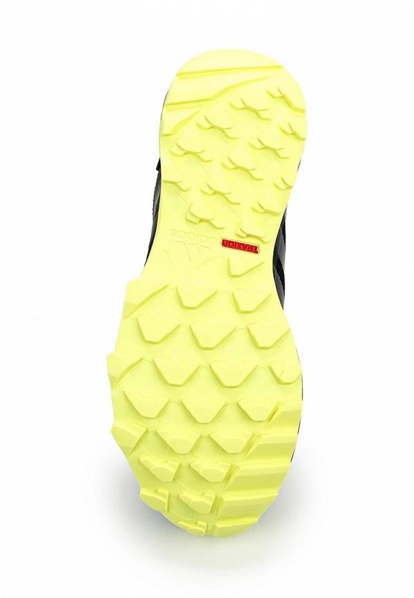 Женские кроссовки Adidas Performance (Адидас Перфоманс) S82909: изображение 3