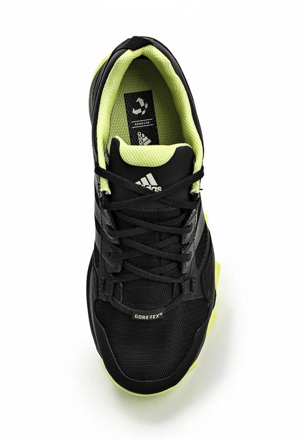 Женские кроссовки Adidas Performance (Адидас Перфоманс) S82909: изображение 4