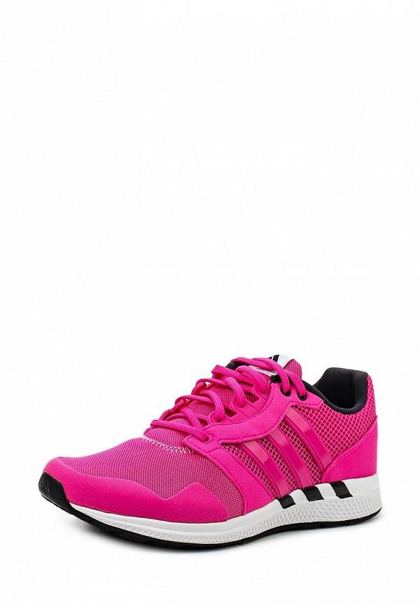 Женские кроссовки Adidas Performance (Адидас Перфоманс) AF4967