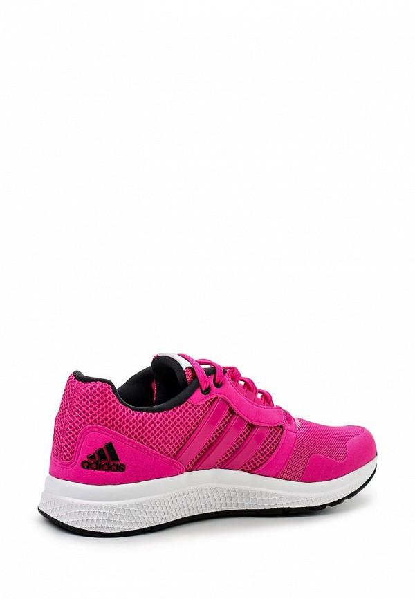 Женские кроссовки Adidas Performance (Адидас Перфоманс) AF4967: изображение 2