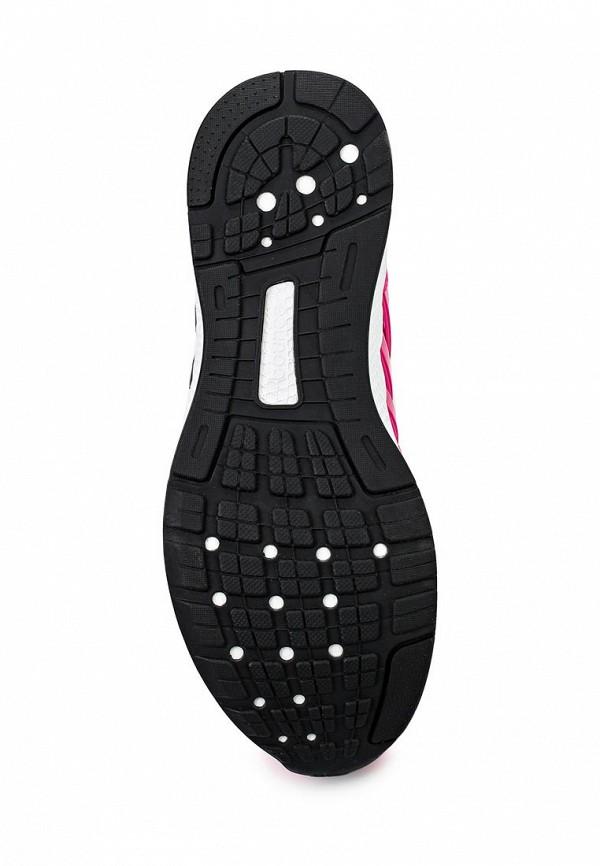 Женские кроссовки Adidas Performance (Адидас Перфоманс) AF4967: изображение 3