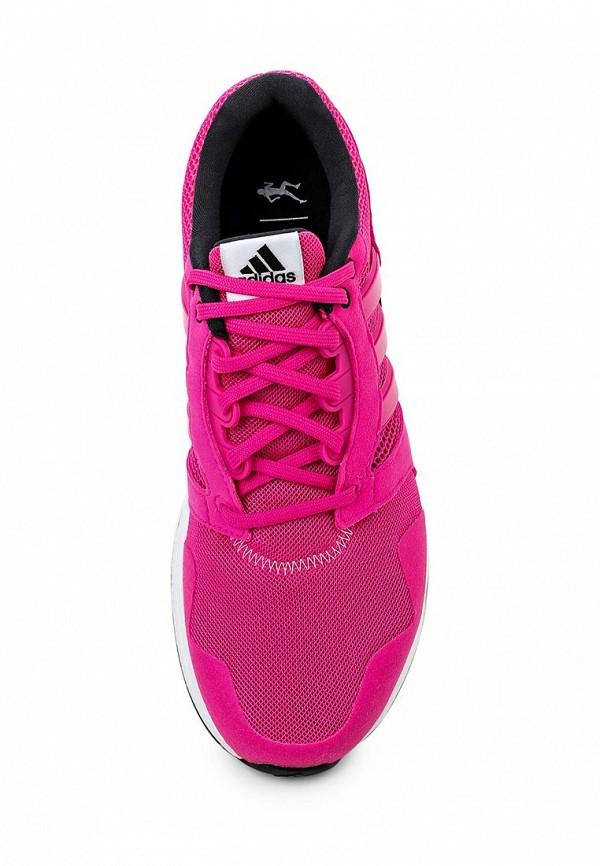Женские кроссовки Adidas Performance (Адидас Перфоманс) AF4967: изображение 4