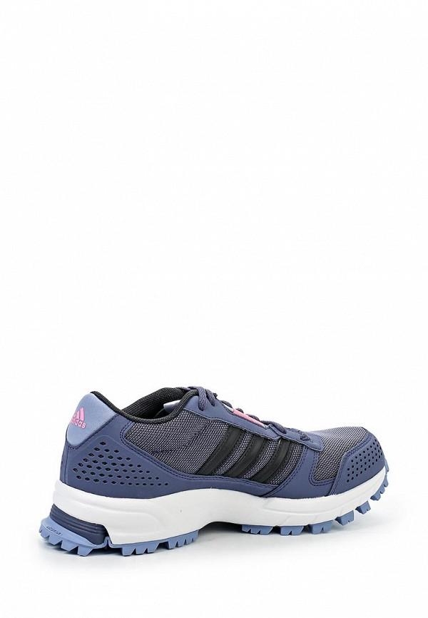 Женские кроссовки Adidas Performance (Адидас Перфоманс) AF5222: изображение 2