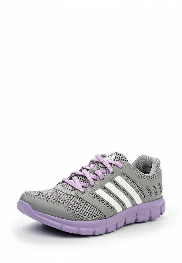 Женские кроссовки Adidas Performance (Адидас Перфоманс) AF5343