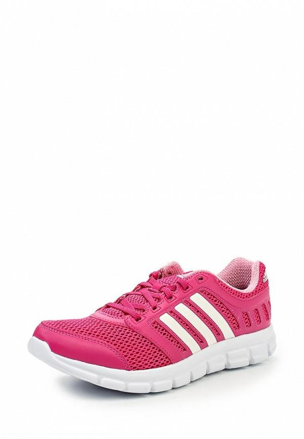 Женские кроссовки Adidas Performance (Адидас Перфоманс) AF5344