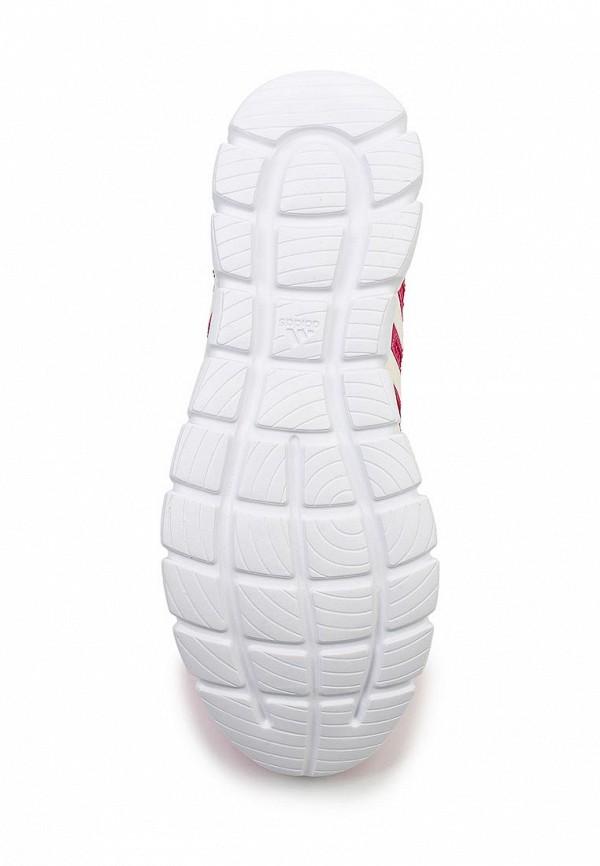 Женские кроссовки Adidas Performance (Адидас Перфоманс) AF5344: изображение 3