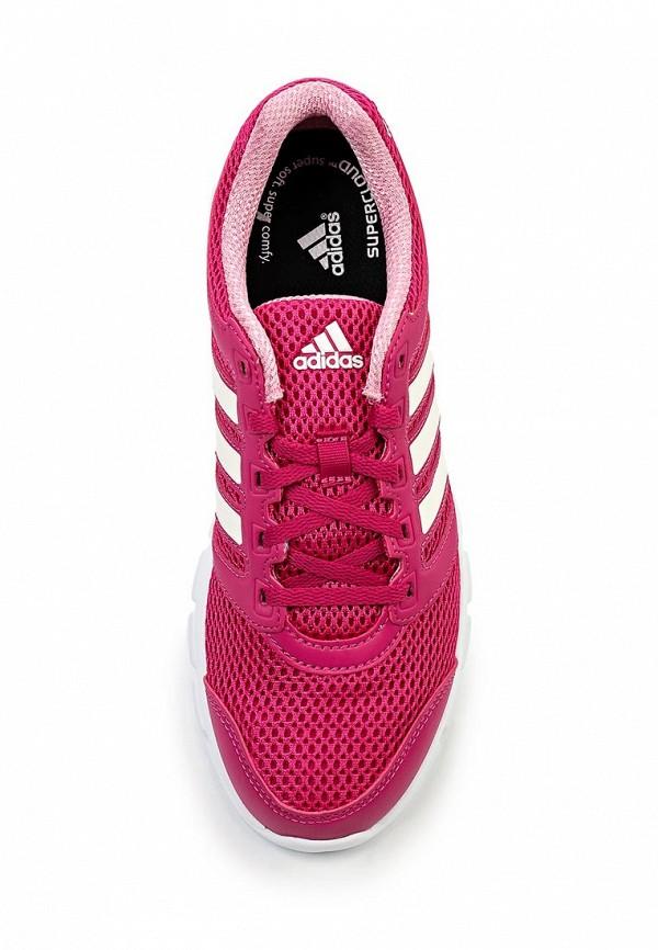 Женские кроссовки Adidas Performance (Адидас Перфоманс) AF5344: изображение 5