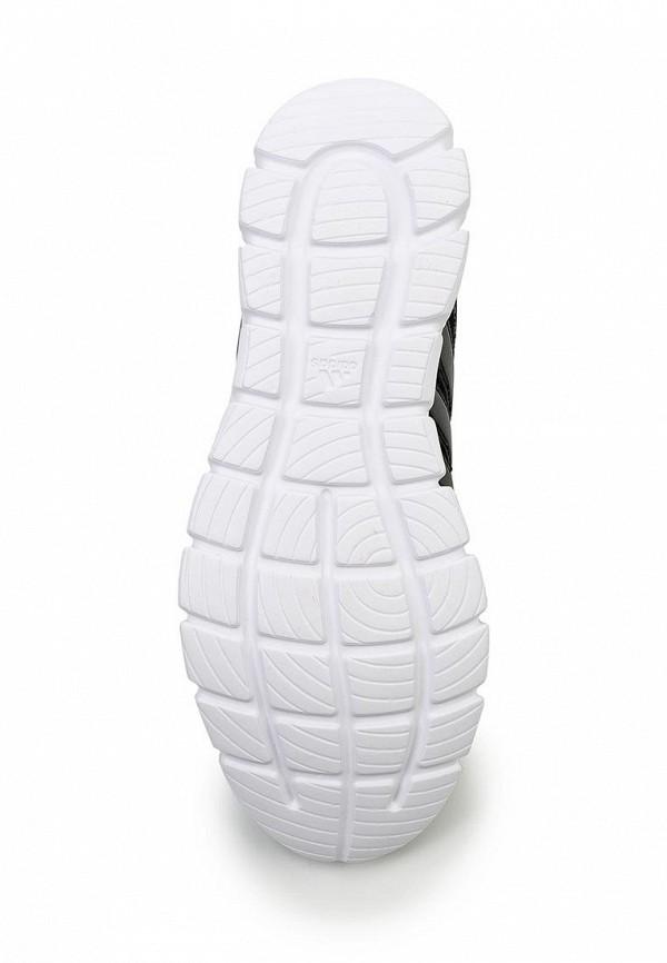 Женские кроссовки Adidas Performance (Адидас Перфоманс) AF5345: изображение 3