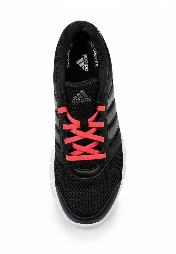 Женские кроссовки Adidas Performance (Адидас Перфоманс) AF5345: изображение 4