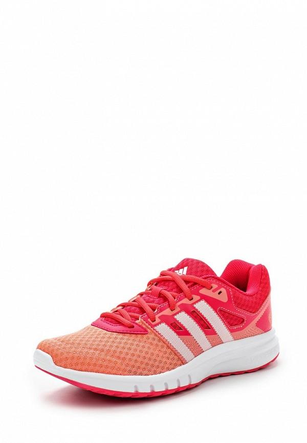 Женские кроссовки Adidas Performance (Адидас Перфоманс) AF5571