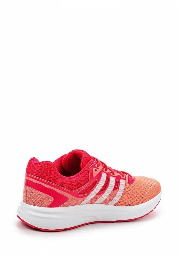 Женские кроссовки Adidas Performance (Адидас Перфоманс) AF5571: изображение 2