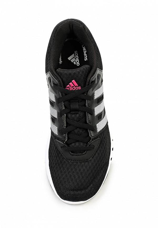 Женские кроссовки Adidas Performance (Адидас Перфоманс) AF5576: изображение 4