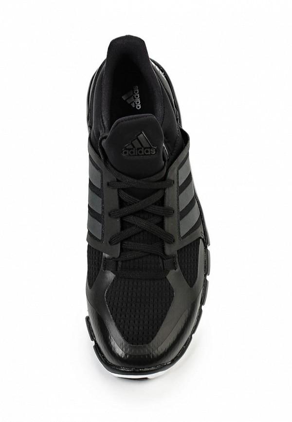 Женские кроссовки Adidas Performance (Адидас Перфоманс) AF5858: изображение 4