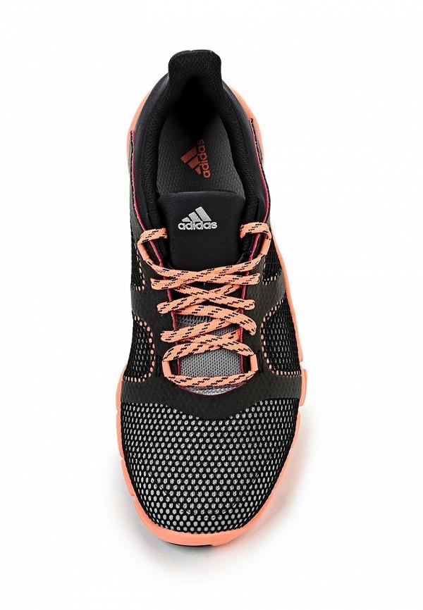 Женские кроссовки Adidas Performance (Адидас Перфоманс) AF5875: изображение 4