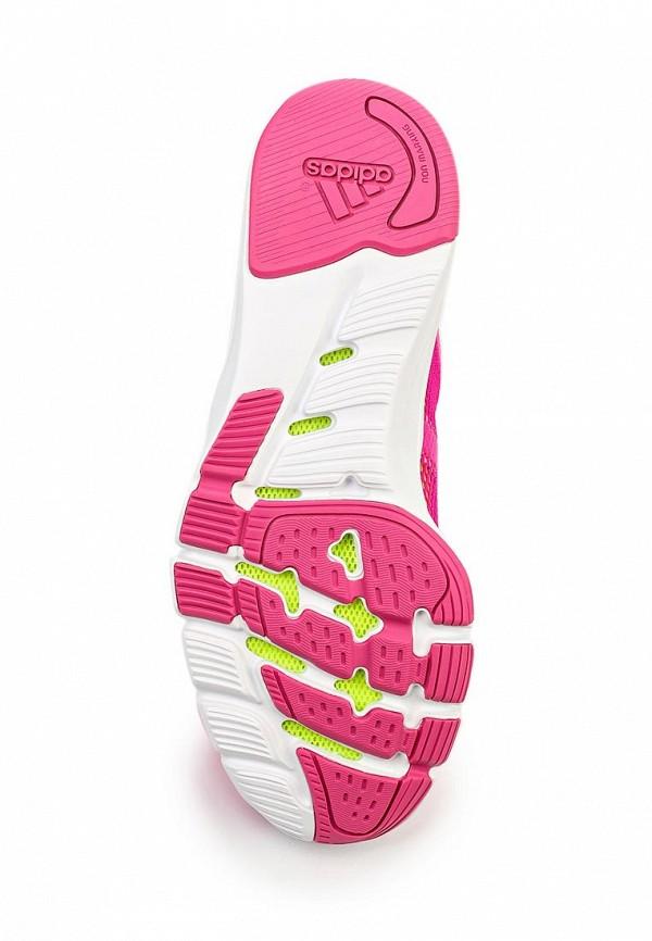 Женские кроссовки Adidas Performance (Адидас Перфоманс) AF5876: изображение 3