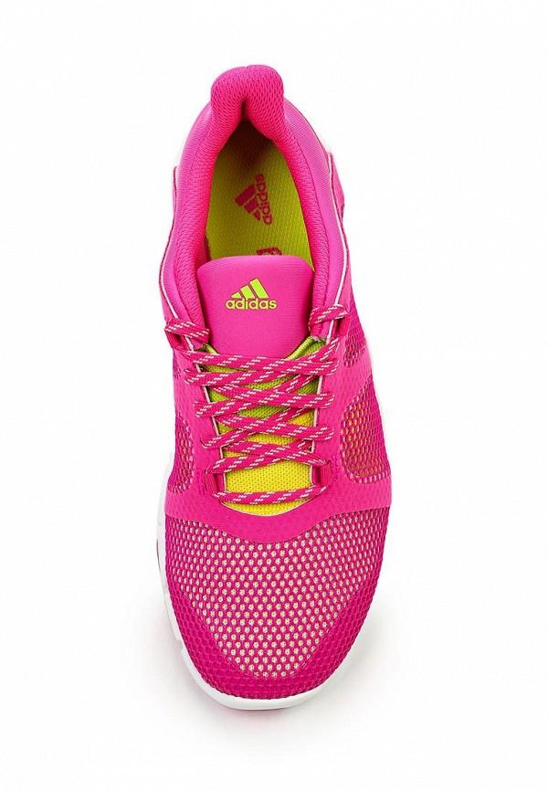 Женские кроссовки Adidas Performance (Адидас Перфоманс) AF5876: изображение 4