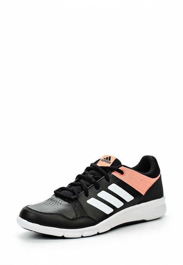Женские кроссовки Adidas Performance (Адидас Перфоманс) AF5882: изображение 1