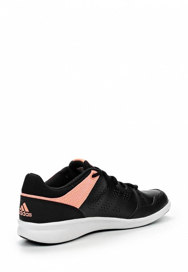Женские кроссовки Adidas Performance (Адидас Перфоманс) AF5882: изображение 2