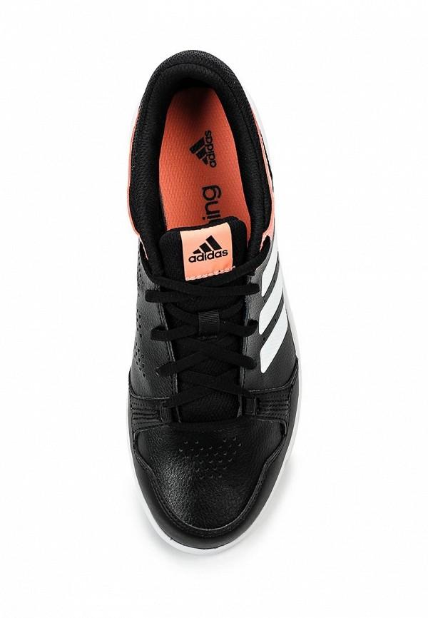 Женские кроссовки Adidas Performance (Адидас Перфоманс) AF5882: изображение 4