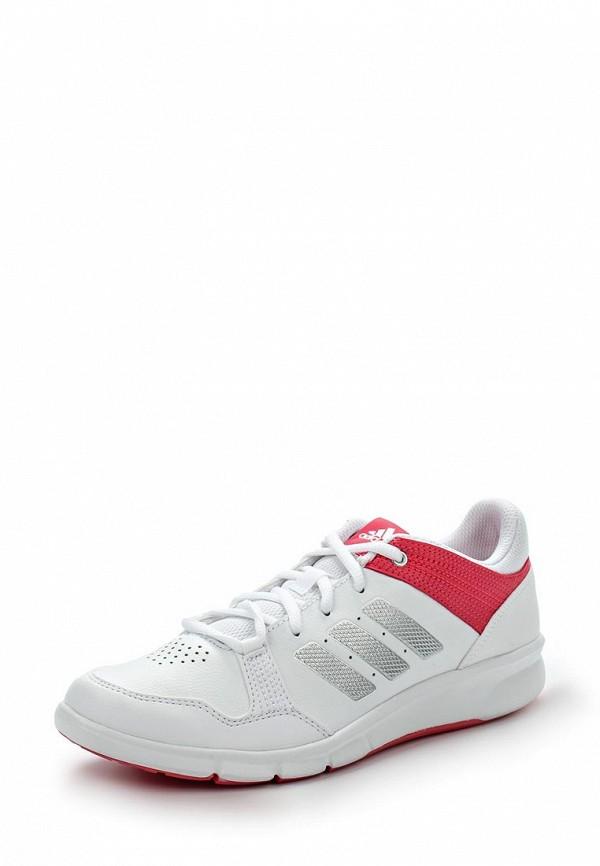 Женские кроссовки Adidas Performance (Адидас Перфоманс) AF5884: изображение 1