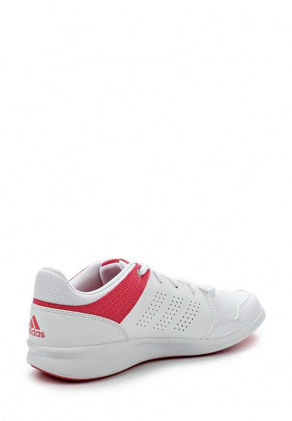 Женские кроссовки Adidas Performance (Адидас Перфоманс) AF5884: изображение 2