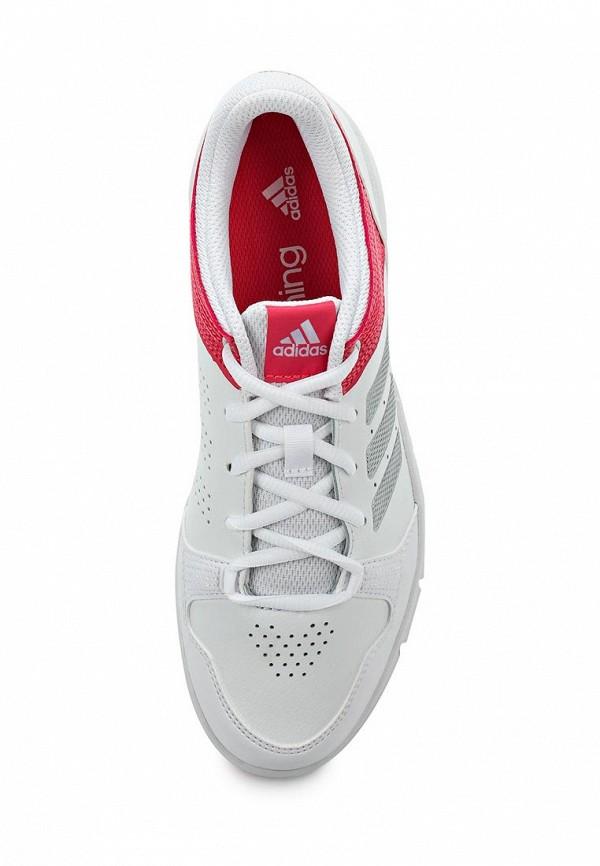 Женские кроссовки Adidas Performance (Адидас Перфоманс) AF5884: изображение 4