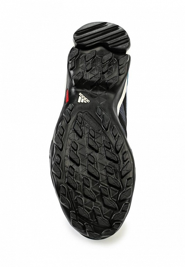 Женские кроссовки Adidas Performance (Адидас Перфоманс) AF6064: изображение 3