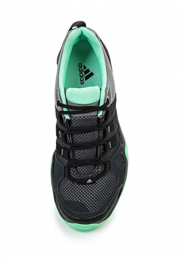 Женские кроссовки Adidas Performance (Адидас Перфоманс) AF6067: изображение 4